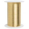 High Quality Wire 24 Gauge 25 Yards Gold
